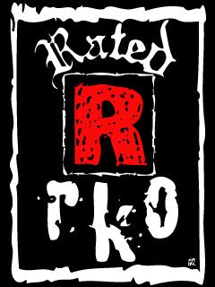 Rated-RKO Logo